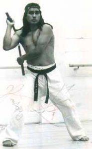 Yamamoto Katsuo