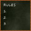 Dojo-Regeln